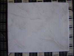 продам остатки кафельной плитки в Белой Церкви