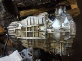 AUDI A5 2.0T AUTO GEARBOX FOR SALE
