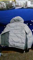 Зимняя куртка Outventure фирменная