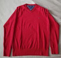 Sweter Tommy Hilfiger M