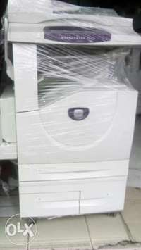 The quality and best xerox photocopy machine on sale 0