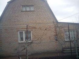 Дача дом участок