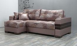 Перетяжка мебели ремонт не дорого пуфики модульные диваны на заказ !