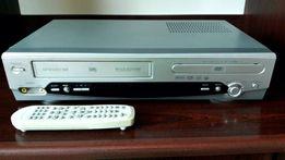 DVD плеер Daewoo SH-3700K