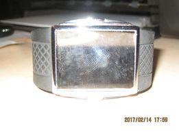 zegarek LED CS Sport WATCH