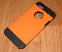 чехол на телефон смартфон iPhone5 5s