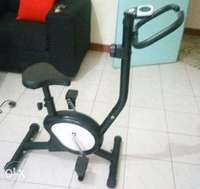 Brand New Magnetic exercise bike 0