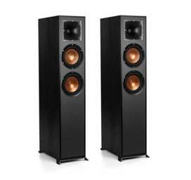 KLIPSCH R620F Floorstands