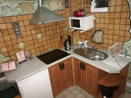 Эксклюзивная квартира в отдельностоящем коттедже при Гостевой Вилле.