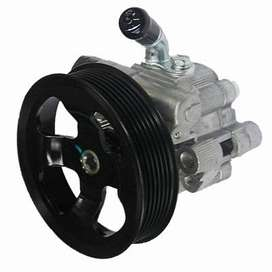 Hyundai H100 Power Steering Pump Brand new High quality Replacement Pa