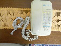 Телефон стационарный кнопочный.