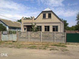 Продам Корсунку ,Центр, Набережная, возможен обмен на кв.