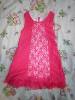 Плаття (сукня) для дівчаток