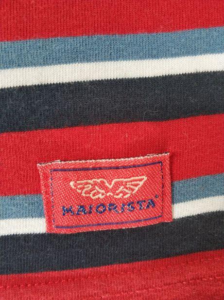 Polo Maiorista j Majoral Coccodrillo HM Reda - image 4
