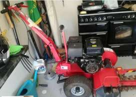 Mini Trencher for sale