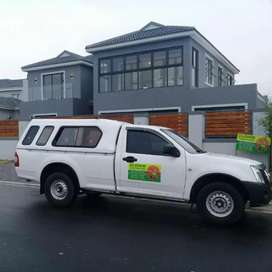 We build Luxurious homes in Western Cape.
