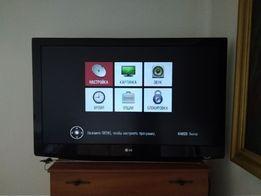 Телевізор LG 42LG2000
