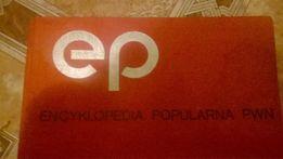 Продам энциклопедию на Чехословацком языке