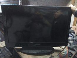 Телевізор Samcung 32 дюйма на запчастини