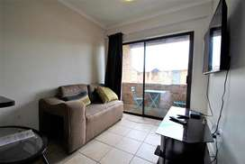 2 Bedroom Townhouse to rent in The Mirage Village,Green Reef  Boksburg