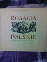 Regalia Polskie - Lileyko