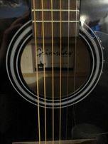 Gitara akustyczna klasyczna NOWA ! Wyprzedaż gratisy sklep gwarancja