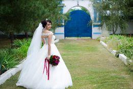 Фотограф на весілля, корпоративи, святкові ранки, приватні фотосесії