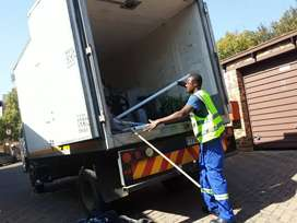 Home and House Furniture Transport-Book now