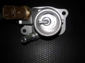 Thermostat Housing for Fiat Punto or Linea 1.4.