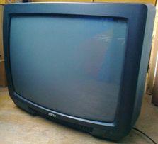 Продам телевизор AKAI CT-2007D(Y1), диагональ 51 см