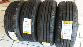 New set of tyres for x3 BMW sizes 225/60/17 Pirelli run flat