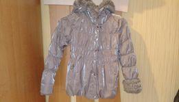 Куртка ленне lenne зимняя