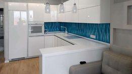 7-метровая кухня с искусственным камнем - 2050$ только Днепр