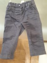 Продам штани для дівчинки