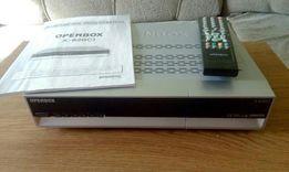 Спутниковый ресивер OPENBOX X-820CI