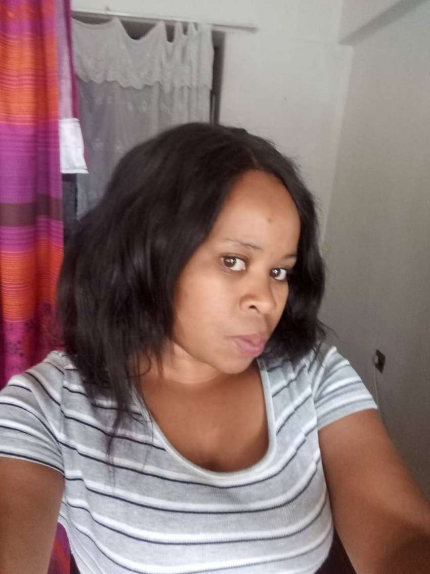 Dedicated and honest maid,nanny from Zim needs stay in 0