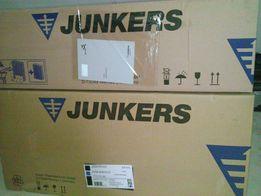 Junkers ACU 42L