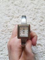 Loren zegarek damski wodoodporny