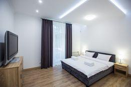 Avangard Kulisha* Apartment
