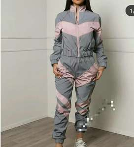 Ladies tracksuits for sale