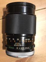 Canon obiektyw 135 mm