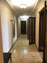 Продам просторные 3к апартаменты у моря 10 ст.Б Фонтана Одесса хозяин