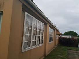 3 Bedroom cottage available for rental