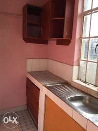 One bedroom house for rent 0