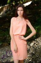 Сарафан женский платье размер 42