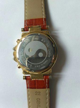 Продам стильные наручные часы Daniel Klein Харьков - изображение 3