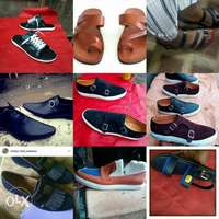 Quality shoes for sale. 0