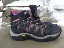 Ботинки Karrimor Waterproof Vibram р.38