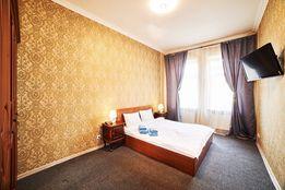 Хорошая 2к квартира в центре Львова