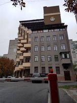 4 ком квартира в новострое Центр ул. Мечникова,5 дом клубного типа